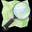 Openstreetmap 10 jaar visualisatie map kaart