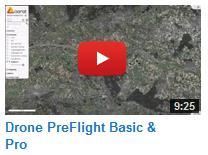 drone preflight youtube