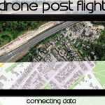 drone post flight doe meer met uw drone data