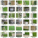 Luchtfoto's met GPS Geotagging