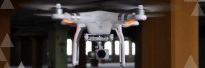 Drone040 Festival