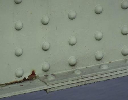 aeret-drone-inspectie-kunstwerk-brug-zoom-roest-onderhoud