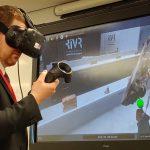virtual reality brand onderzoek