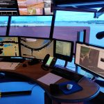aeret rijkswaterstaat smart patrol drone computable nominatie