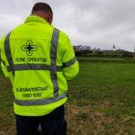 rijkswaterstaat drone team rpas roc operator fort 1881 landelijke drone en data dag 2019