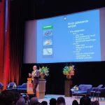 amsterdam drone week europese drone regelgeving 1 juli 2020