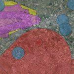 drone preflight pro kaart no fly zones zonering europese regelgeving drone verboden gebieden